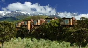 Treehotel in new zealand - Hapuku Lodge & Tree Houses-001