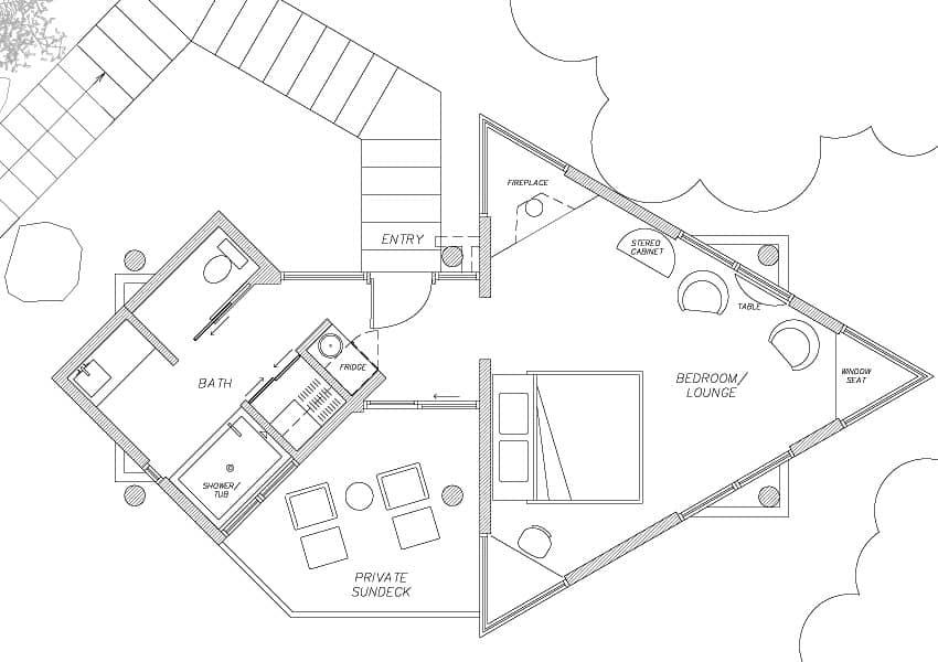 Garage In Back Or Front 62080v likewise The Hinchinbrook together with Hwepl65384 likewise House Plans 4 Bedroom 3 Bath 1 Story Everdayentropy  B2af7d4d30012f0f likewise Houseplans. on 6 bedroom ranch house plans
