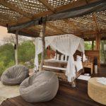 Treehouse-Lion-Sands-Game-Reserve
